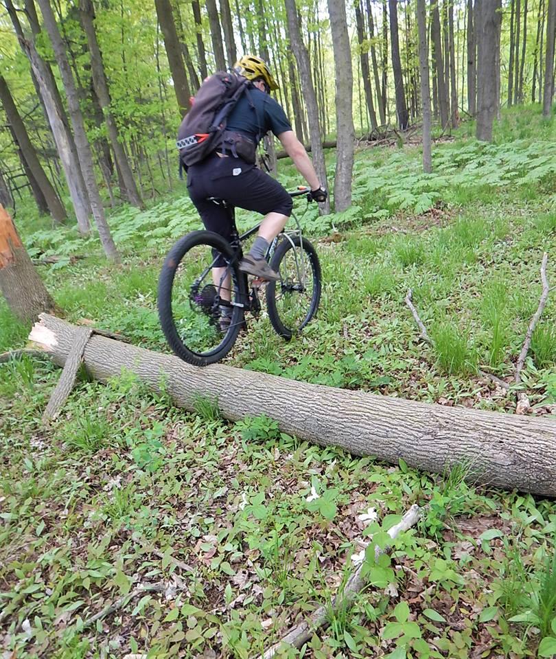 Local Trail Rides-33083017_2111635065747600_7682119586711339008_n.jpg