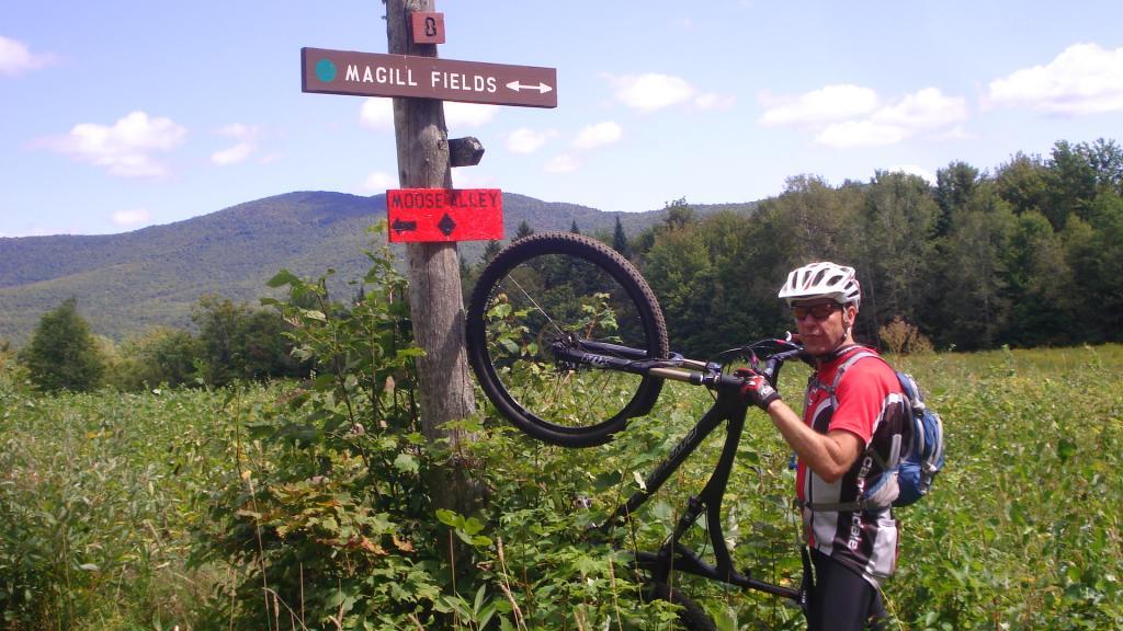 Bike + trail marker pics-331.jpg