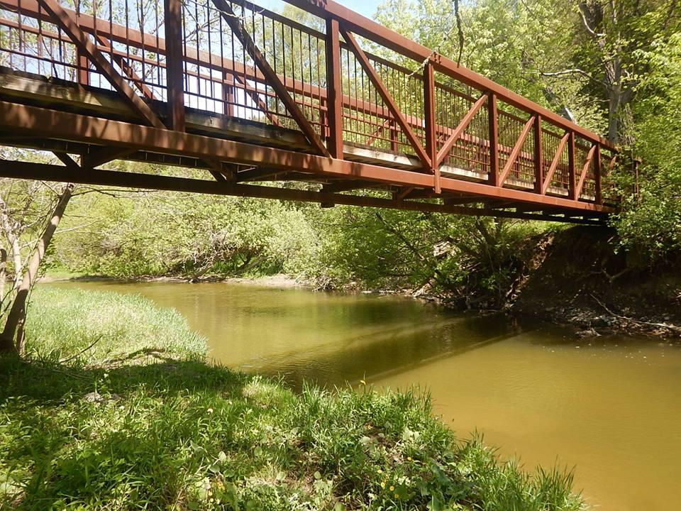 Bridges of Eastern Canada-33144240_2111590885752018_5812744069083824128_n.jpg