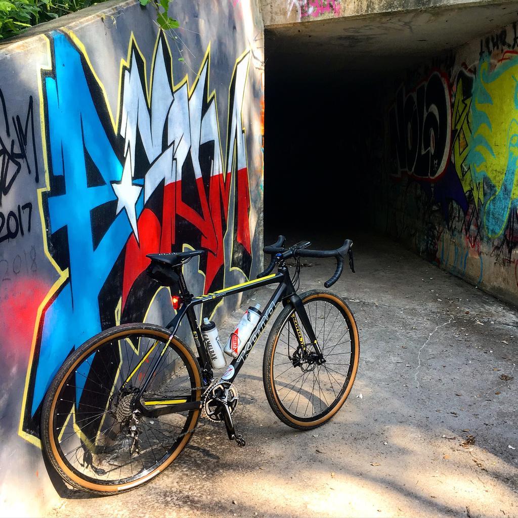 Post your 'cross bike-332333d8-5950-40f3-851b-51ecb22859c7.jpg