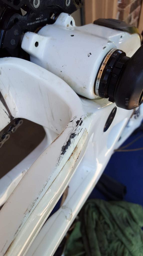 Evil Bikes customer service warranty experiences - read and beware-33234814_10214490123199524_3781528613170446336_o-2.jpg