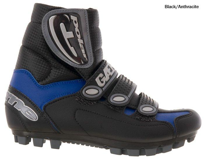 Winter Shoes (the Warmest) ????-33269.jpg