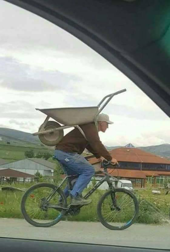 What Can You Carry on Your Bike?-33317242_1464675263644898_1563613377031307264_n.jpg