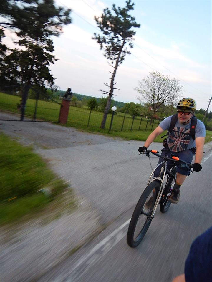 Local Trail Rides-33342197_2113366952241078_1227788153285246976_n.jpg