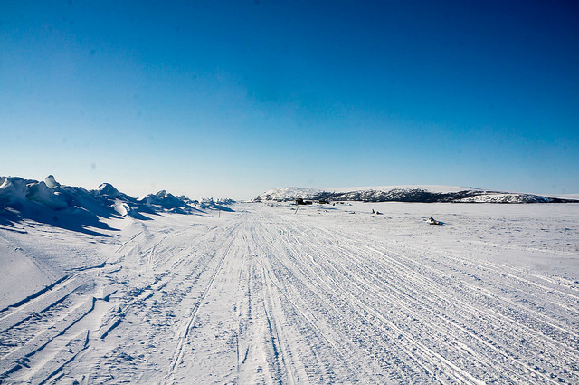 Iditarod Trail Invitational 2018-33379211412_1fb31ea534_z.jpg