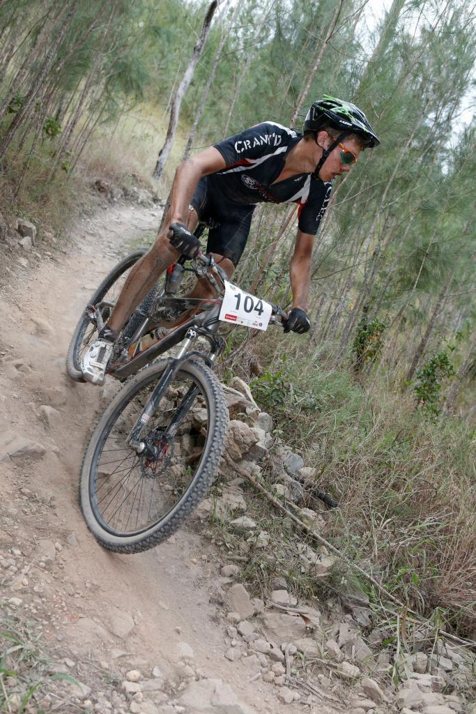 New race bike, need sizing help-334087_10151084640972834_724626681_o.jpg