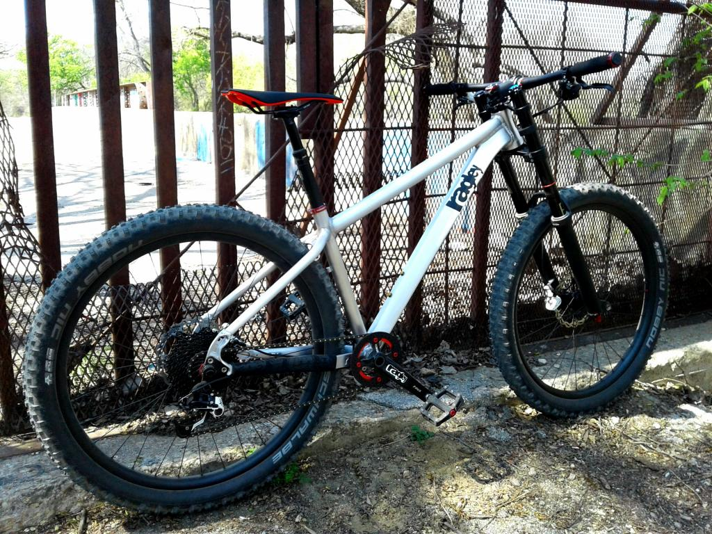 The All Mountain Hardtail Thread. Post up yours.-33421232626_a21aca89dd_o-1-.jpg