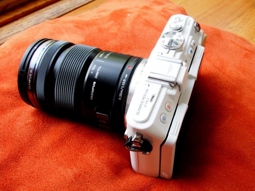 Ok, who got a new camera?-334296_10151287895648213_757848081_o.jpg