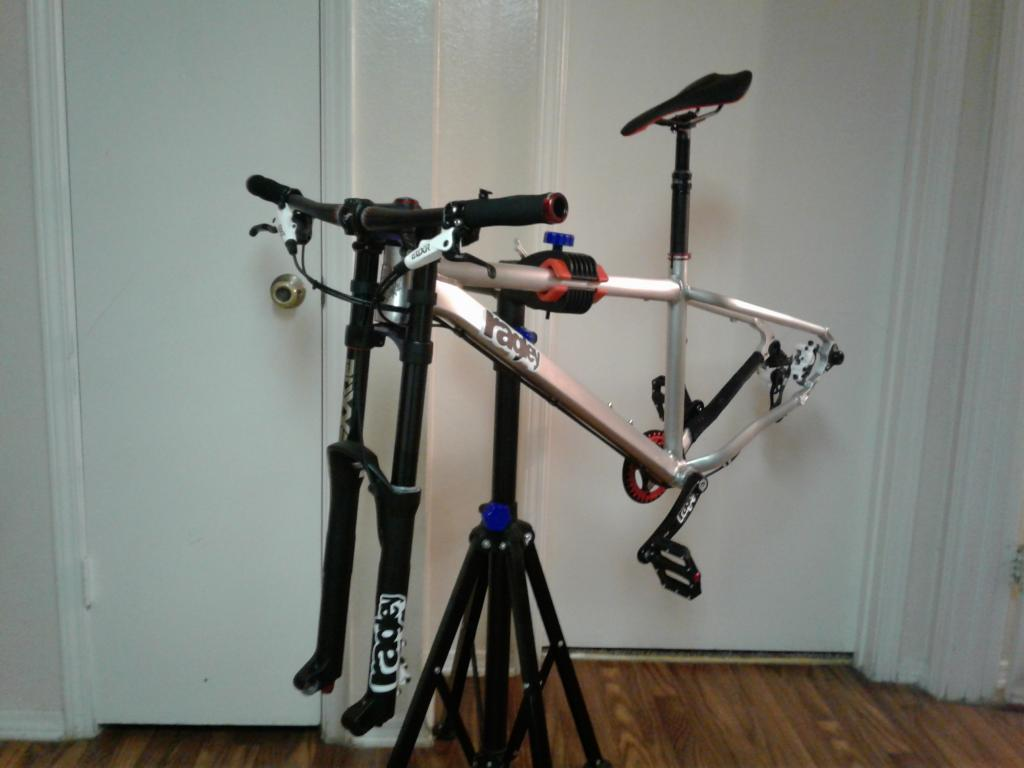 The All Mountain Hardtail Thread. Post up yours.-33447272155_1c864ac6f0_o.jpg