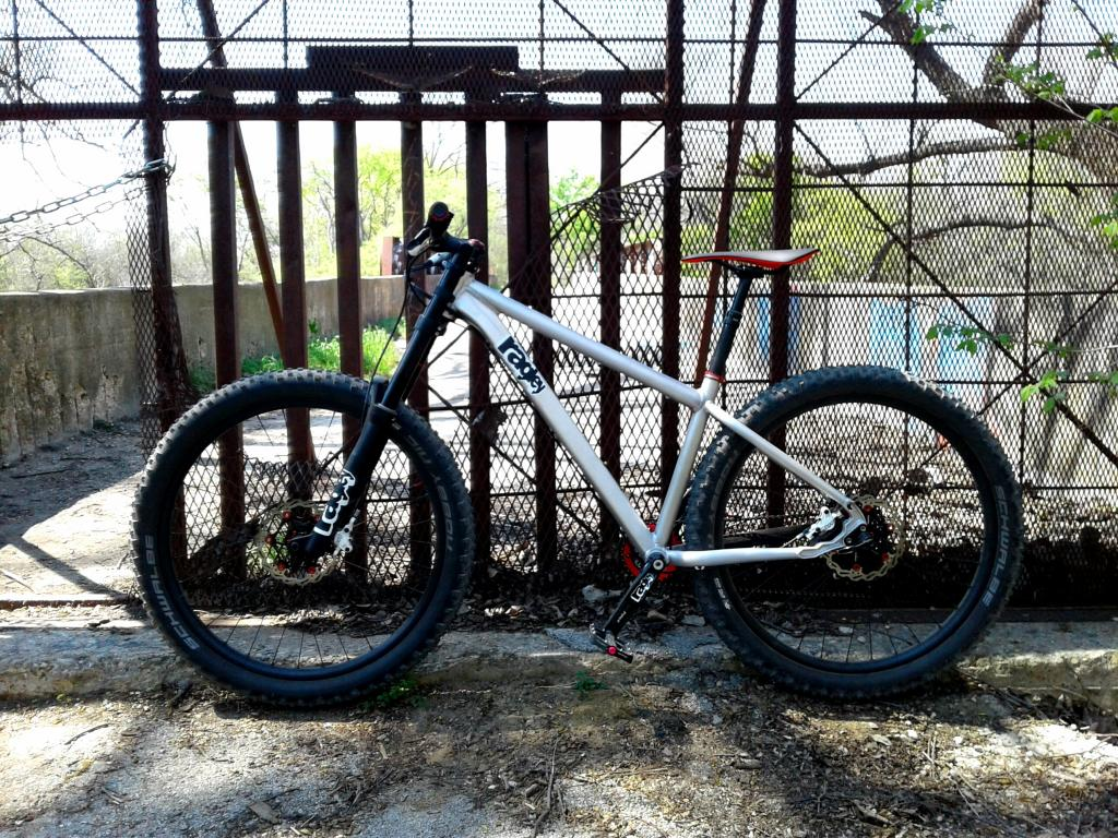 The All Mountain Hardtail Thread. Post up yours.-33461621755_231afc27ef_o.jpg
