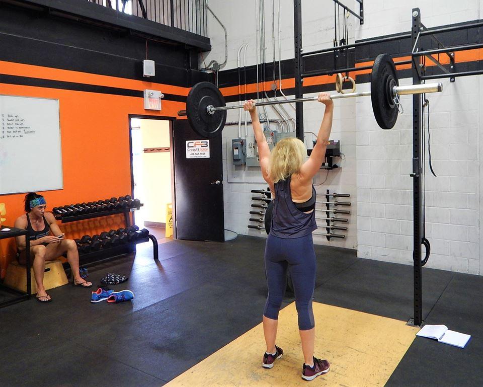 Strength Training-33469271_2113926882185085_3238103821594918912_n.jpg