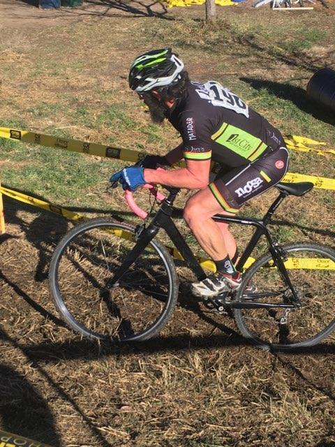 Post your 'cross bike-33479.jpeg