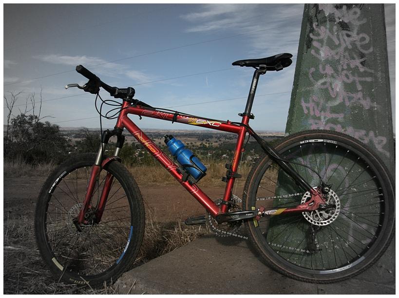 Show us your bike porn-3347949652_470e3fd9e2_o.jpg