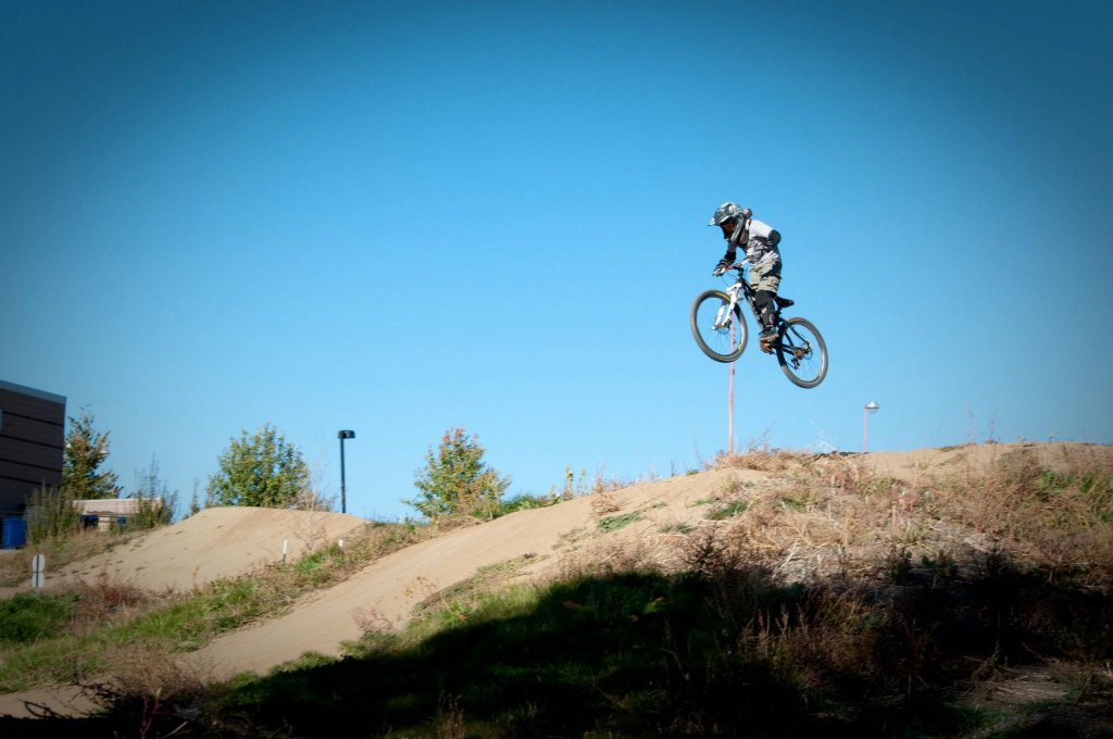 Where's Your Kid Riding Pics Front Range?-336179_2577098544961_1576002044_o.jpg