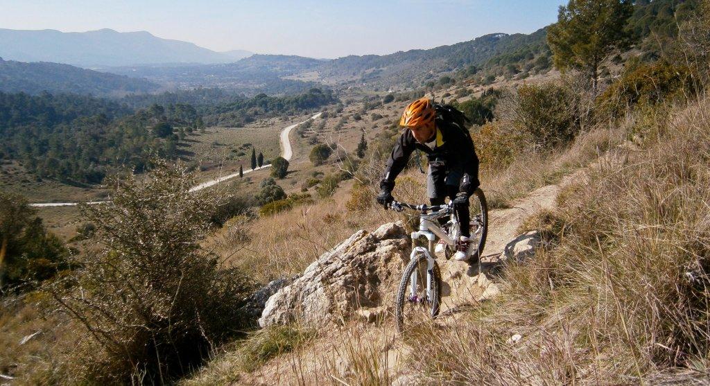 Bike Pics!-339208_318462041538969_1024063885_o.jpg