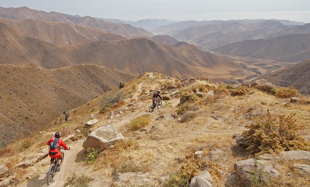 Biking in Peru-33lower-techdsc06156.jpg