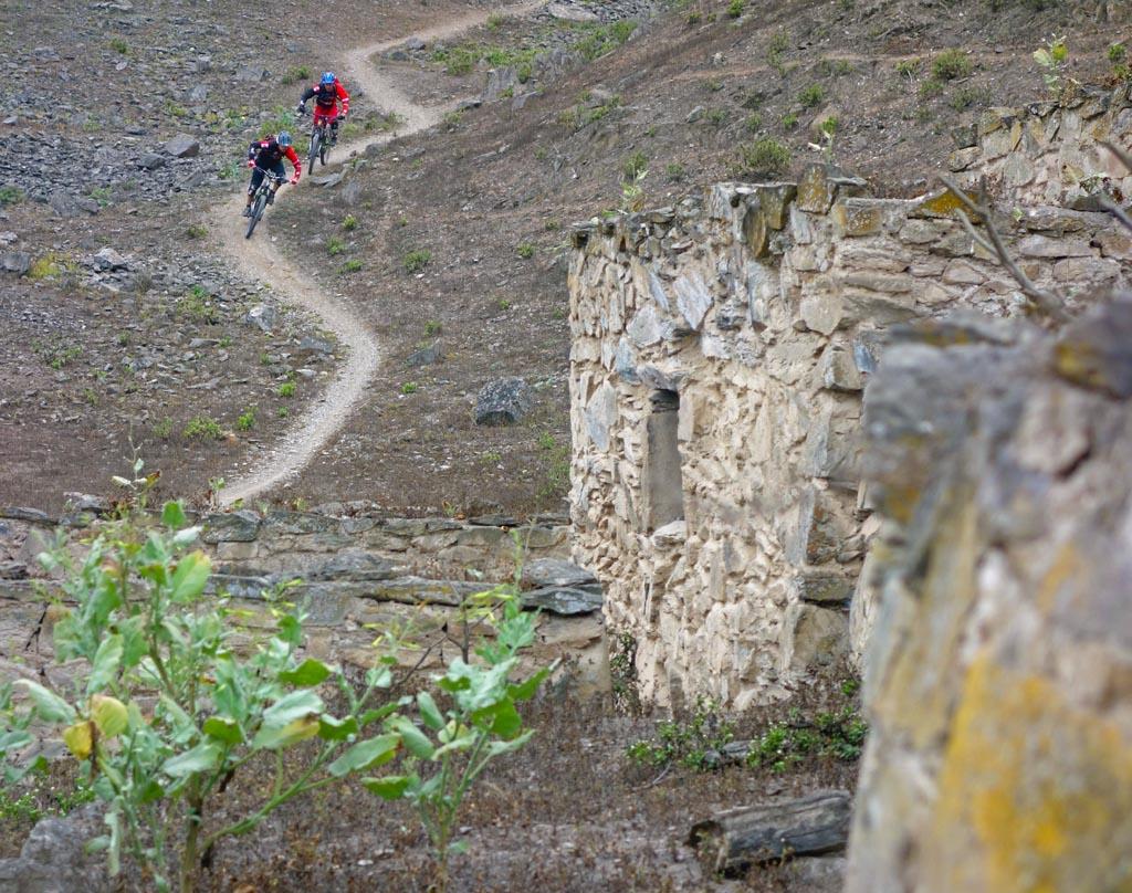 Biking in Peru-33pacharuinsdsc00446.jpg