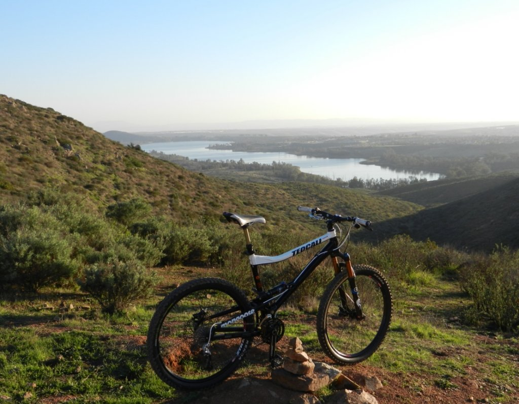 2013 winter riding thread-34.jpg