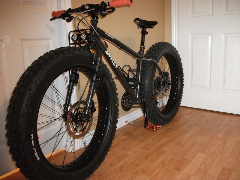 Bike specs with pics-34.jpg