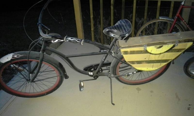 Post your CraigsList WTF's!?! here-3413940-1-1.jpg