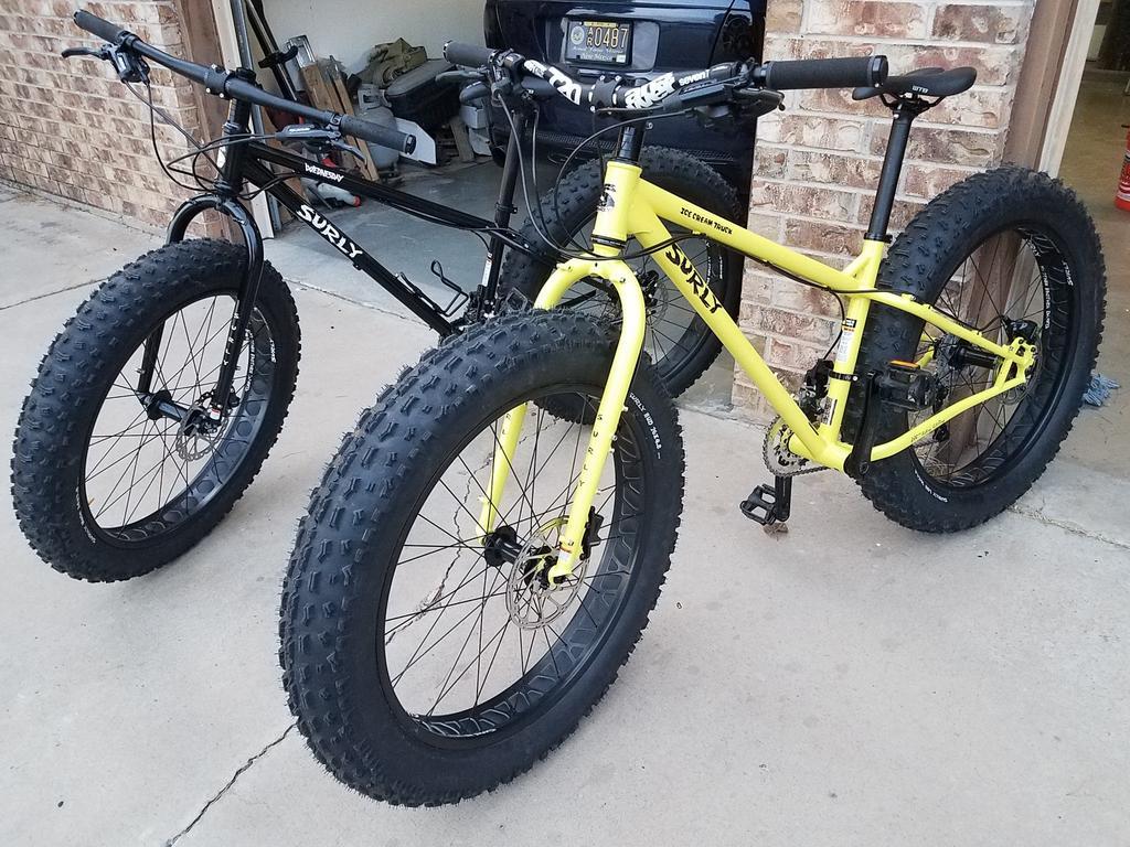 Daily fatbike pic thread-3417239761637616122.jpg