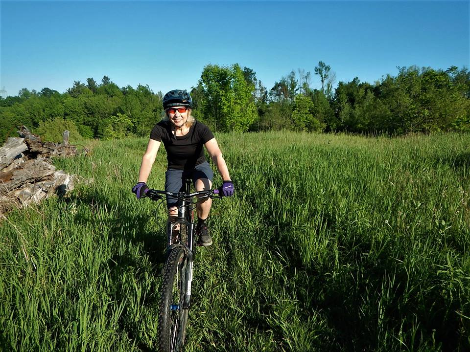 Local Trail Rides-34200945_2118120768432363_5793886508364595200_n.jpg