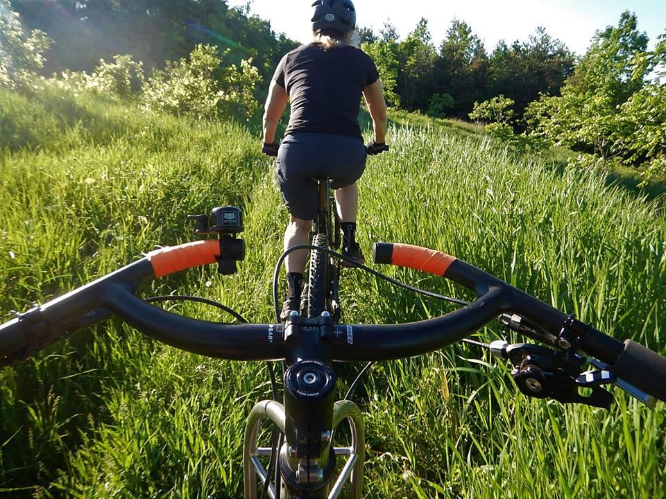 Local Trail Rides-34288822_2118121178432322_7791288318116757504_n.jpg
