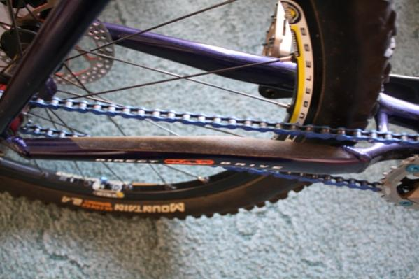 Best chainstay protection?-3437.jpg