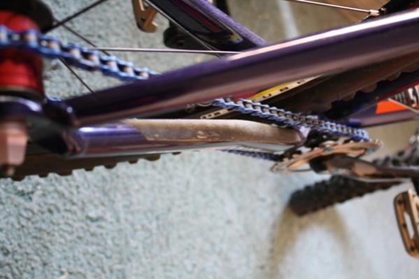Best chainstay protection?-3438.jpg