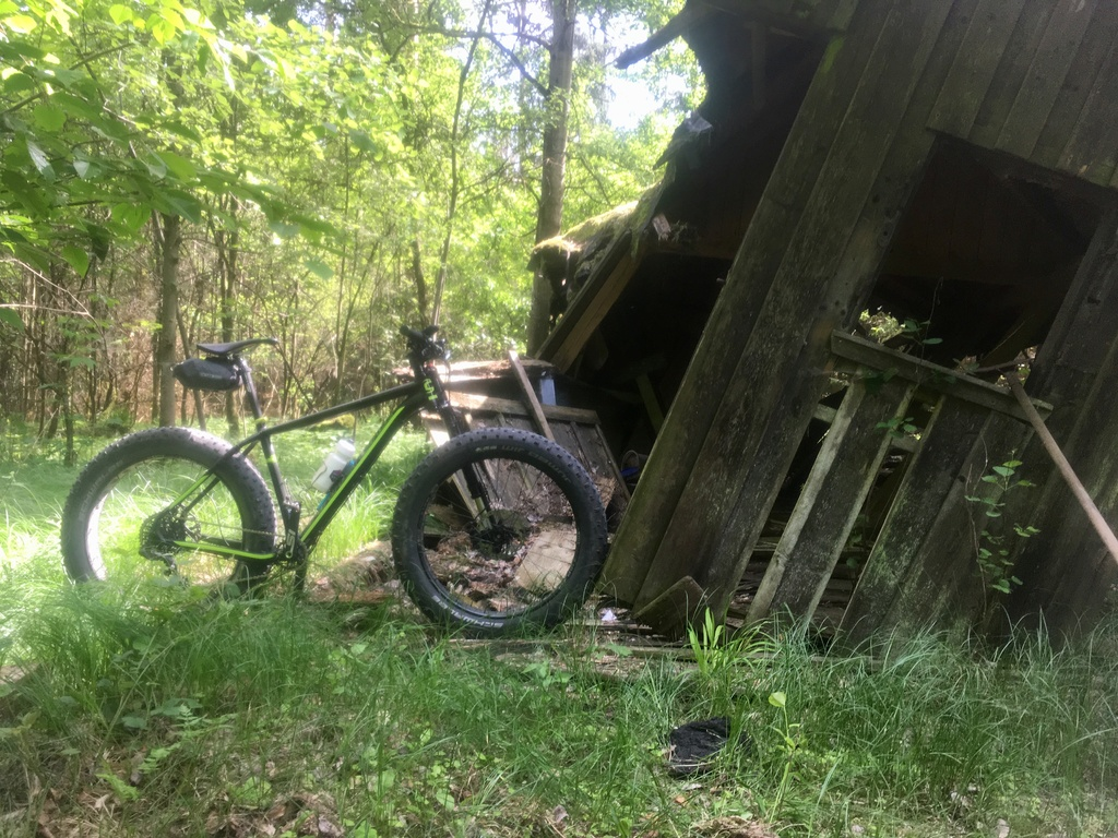 Daily fatbike pic thread-343b9582-11aa-4659-81a1-ae1cabbbee46.jpg
