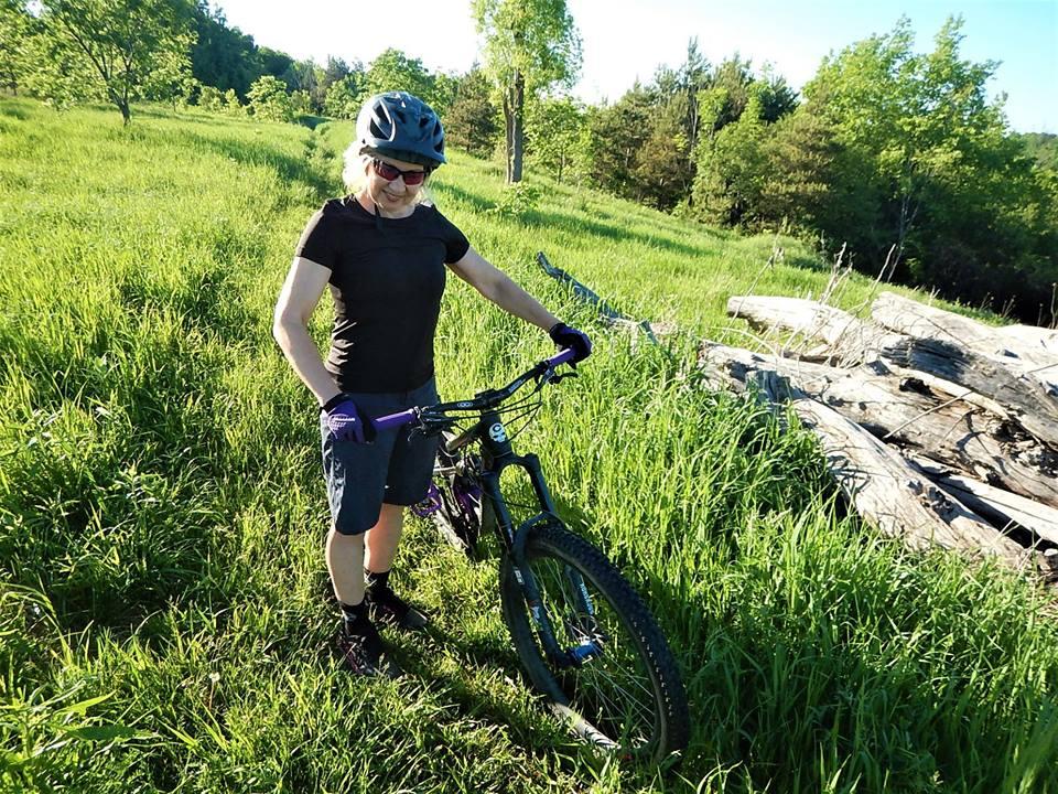 Local Trail Rides-34465990_2118119108432529_9212298292610727936_n.jpg