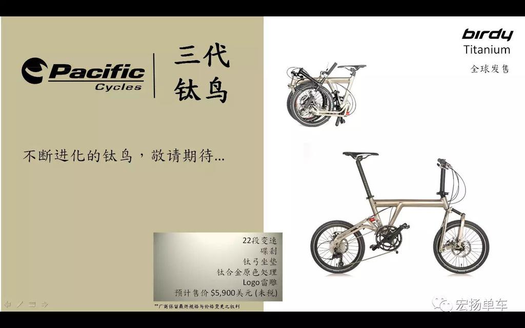 Hello, from Pacific Cycles-34583320_1693889110660430_9169135009452261376_o.jpg