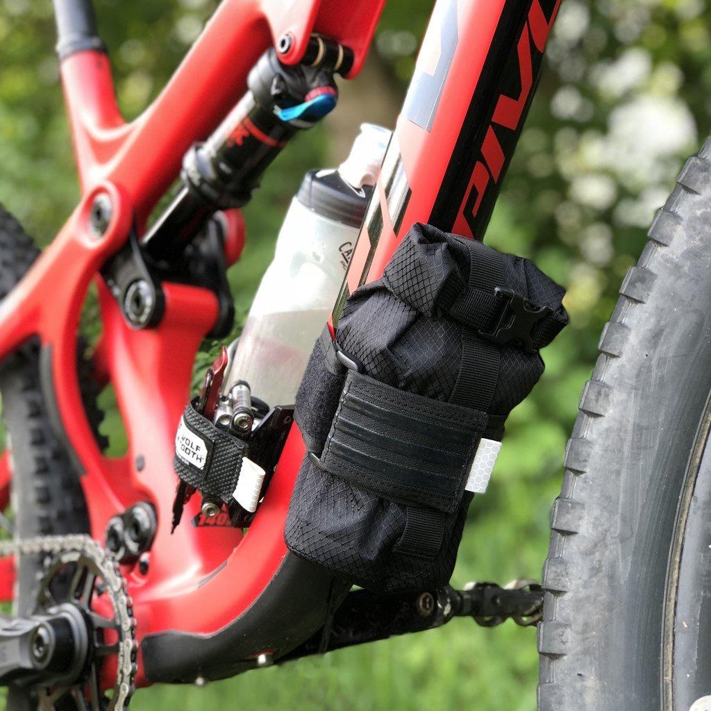 Wolf Tooth B-Rad Accessory Strap and Roll Top Bag-34662520-0145-4a8b-92ab-4ecc27db45b7.jpeg