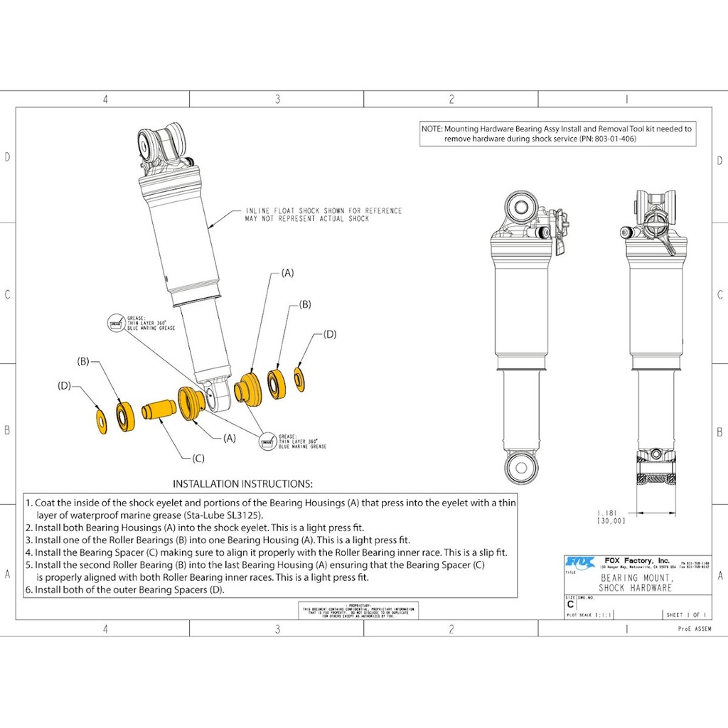 Fox Roller Bearing Issues-347116-01-d-740027.jpg