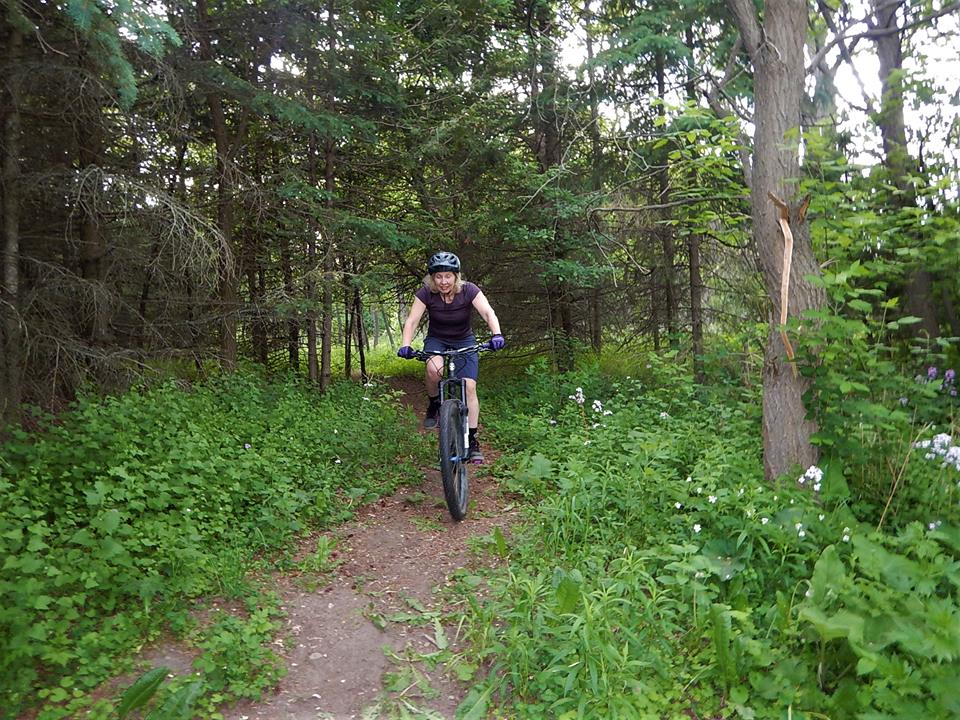 Local Trail Rides-34855888_2122086888035751_9206250716664954880_n.jpg