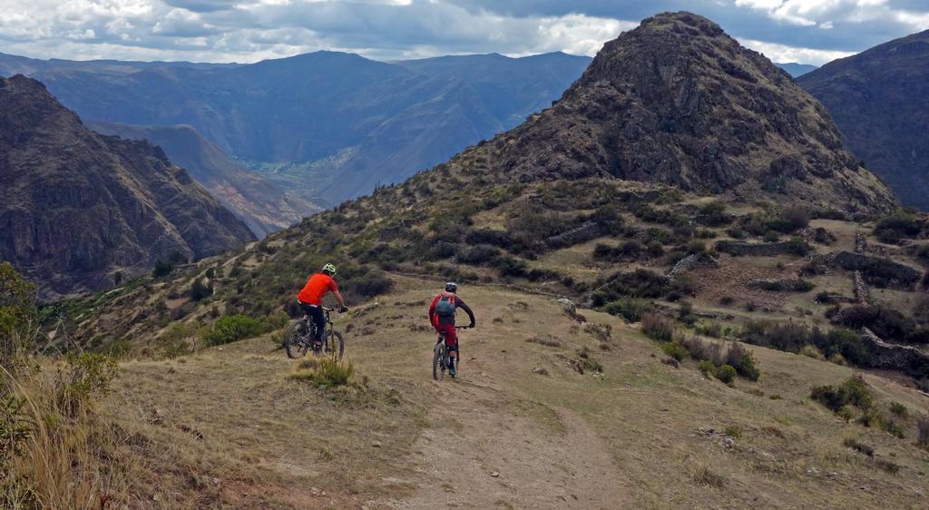 Biking in Peru-34lamay-lap2-dsc00269.jpg