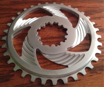 Name:  34T-Red-Hurricane-Spiderless-Chainring.jpg