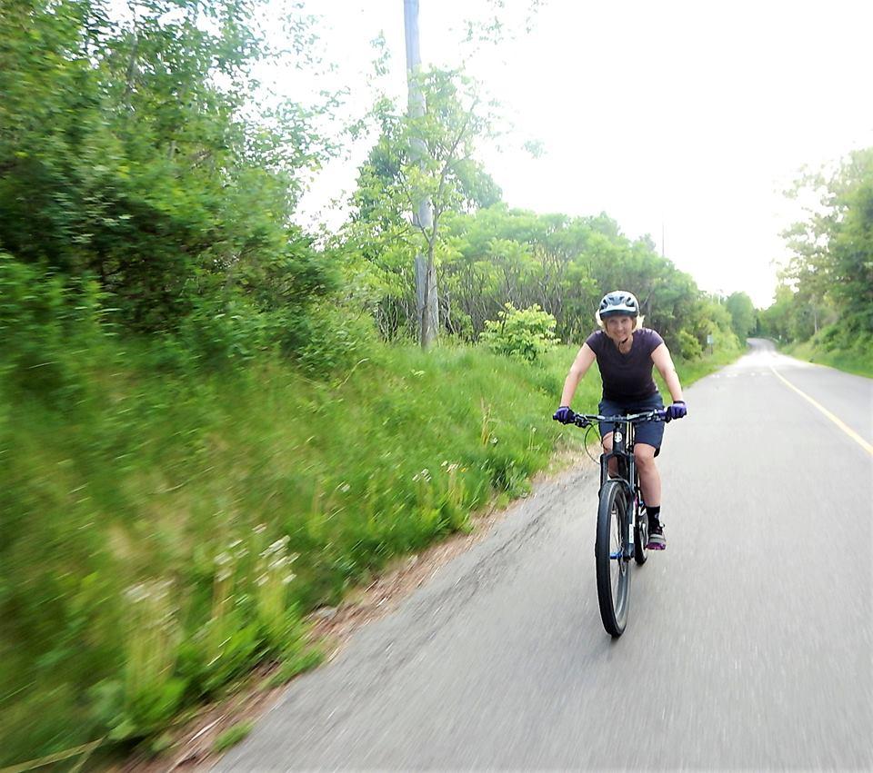 Local Trail Rides-35077526_2122084191369354_6048254898498174976_n.jpg