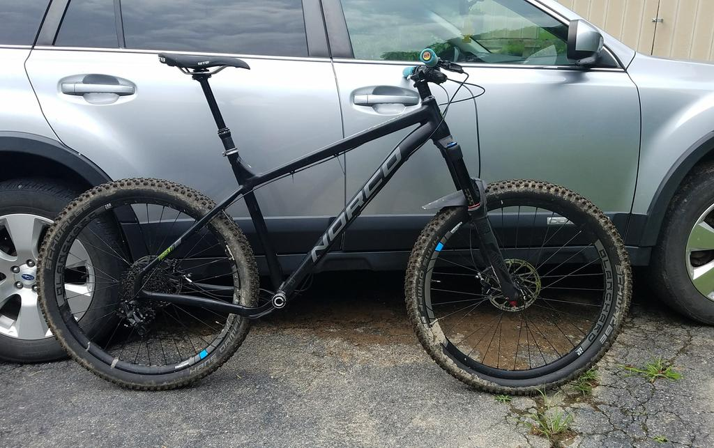 First plus bike coming soon...Norco Torrent 7.1 build-35225875_10156389873109291_5683136941231439872_o.jpg