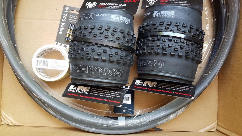 First plus bike coming soon...Norco Torrent 7.1 build-35360819_10156394891434291_6396688939339481088_o.jpg