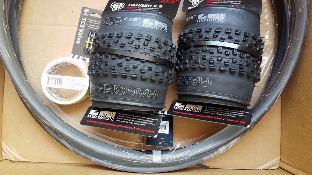Bicycle Wheel Warehouse for Custom Wheelsets-35360819_10156394891434291_6396688939339481088_o.jpg
