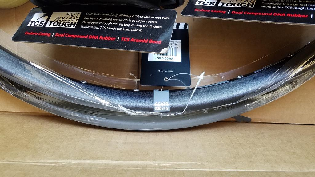 First plus bike coming soon...Norco Torrent 7.1 build-35387778_10156394899469291_6670716270960181248_o.jpg