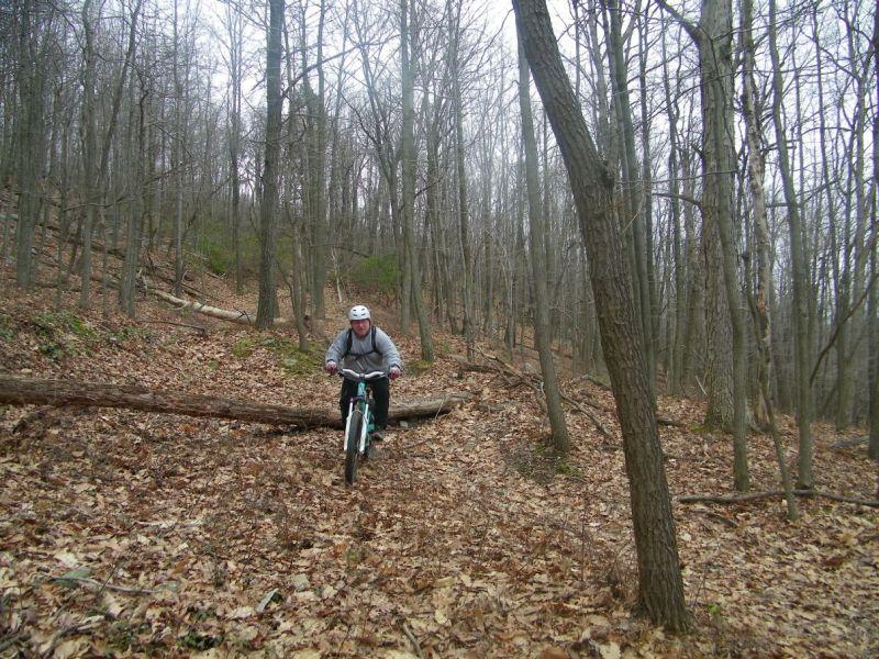 Roaring Creek Hangover Ride-354.jpg