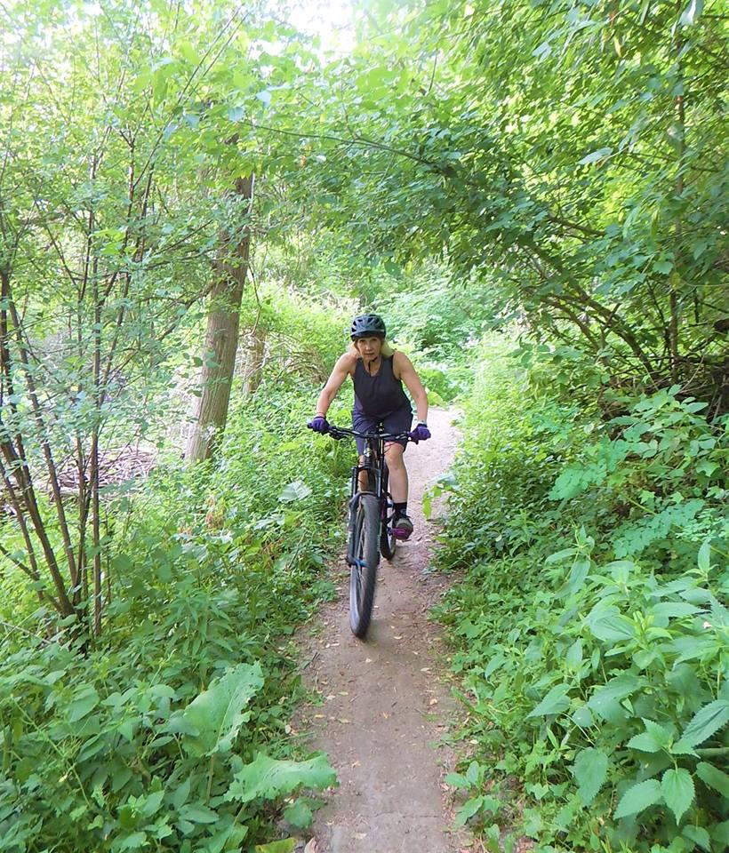 Local Trail Rides-35476035_2127713394139767_5633124984827150336_n.jpg