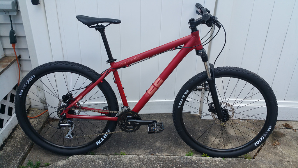 Need to add SE Bikes on here as a separate webpage-35552642826_ca62744047_b.jpg