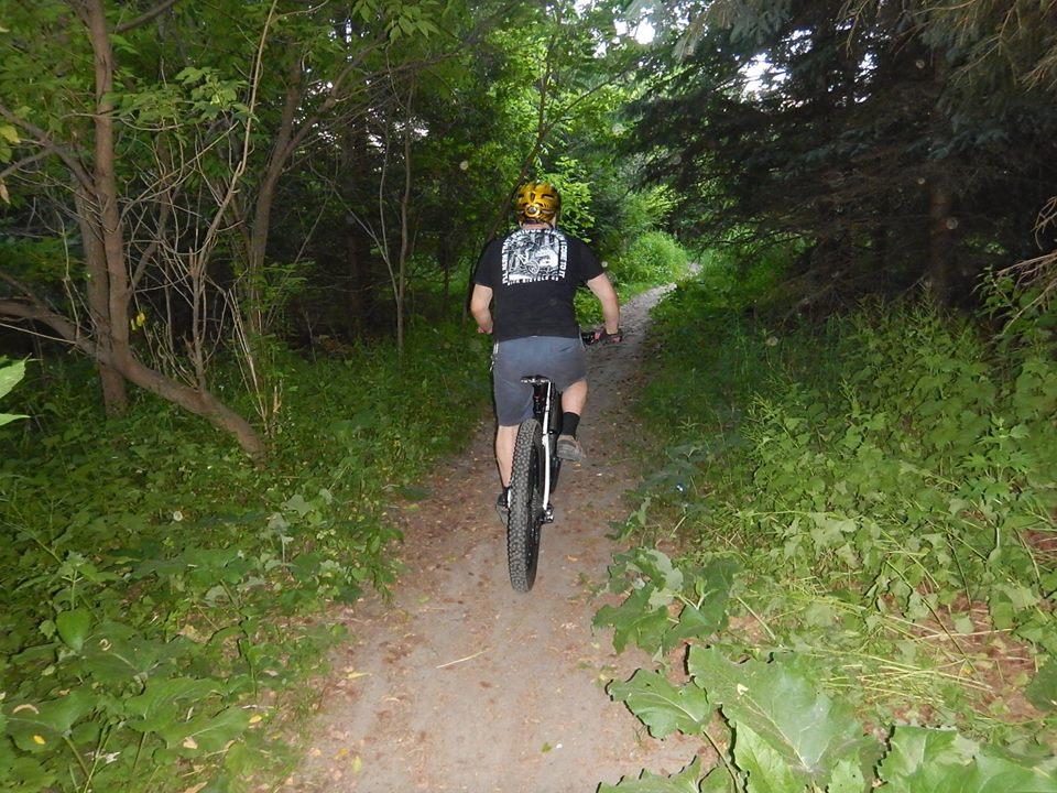 Local Trail Rides-35721720_2133253860252387_2999214128523902976_n.jpg