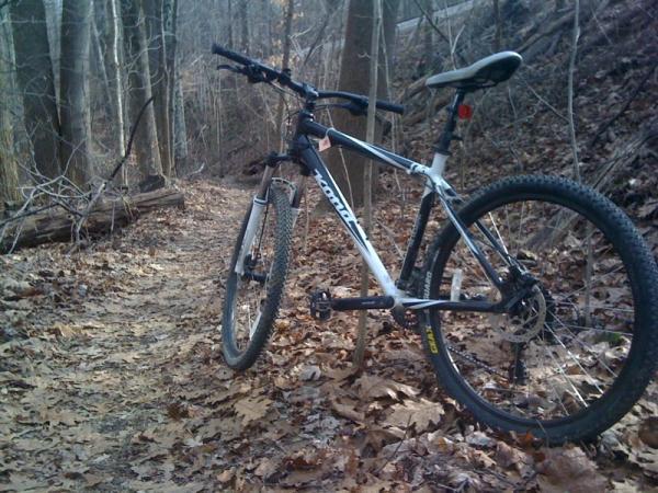 Stolen Bike Alert-3573.jpg