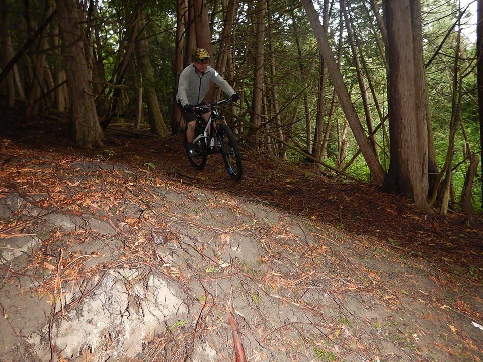 Local Trail Rides-35842458_2135387913372315_2521759175621476352_n.jpg