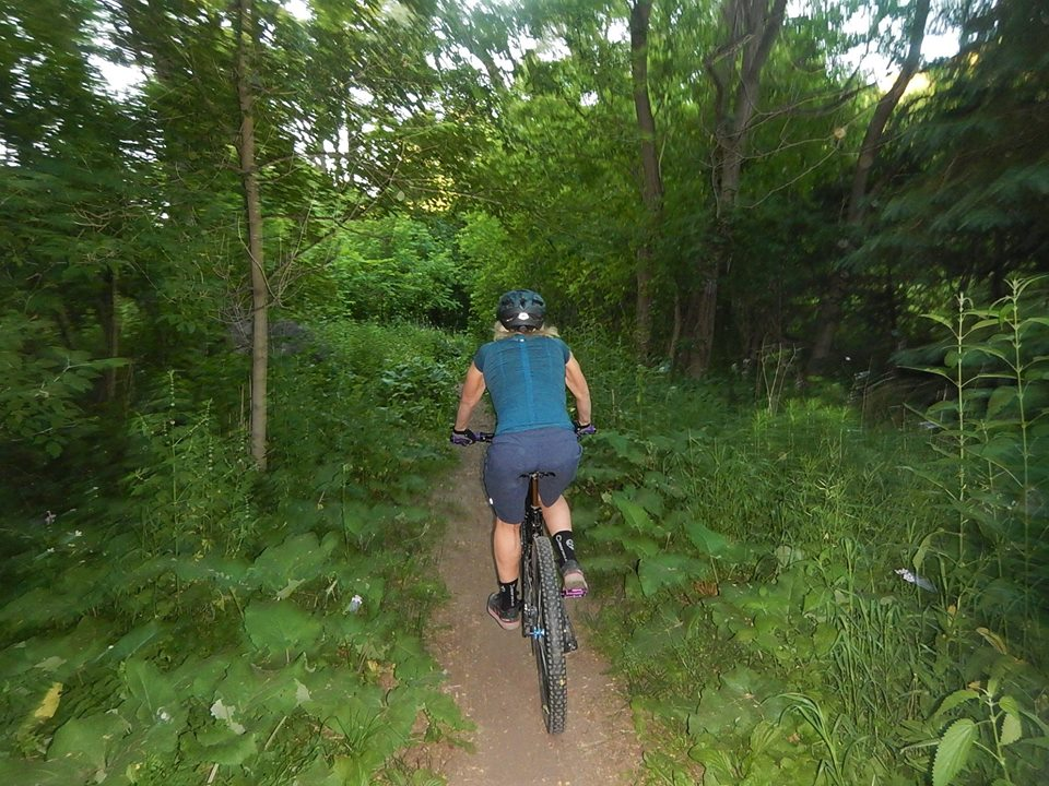 Local Trail Rides-35853413_2133246493586457_6428923106982625280_n.jpg