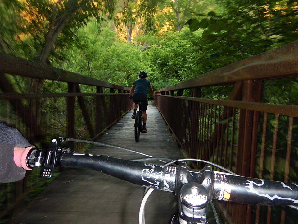 Local Trail Rides-35889306_2133244326920007_6767726336497680384_n.jpg